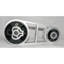 Soporte De Motor Trasero Inferior Mondeo X-type - Pm0