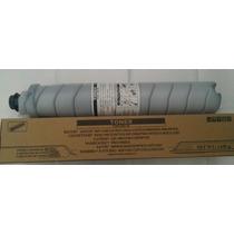 Cartucho Ricoh Toner Mp9000/mp1100/mp1350