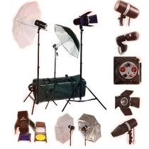 Estudio Fotografia Profesional Fotografico Iluminacion Hm4