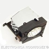 Lampara Para Tv Pantalla Toshiba D95-lmp Con Carcaza Foco