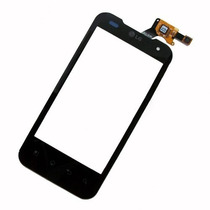 Pantalla Táctil Touch Screen Lg Optimus 2x P990 Rm4