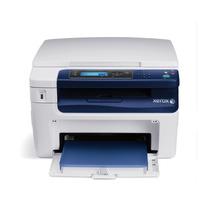 Multifuncional Xerox Wc 3045 B&n, Oficio, Usb Frontal, 24ppm