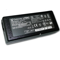 Cargador Original Laptop Gateway 19v A 3.42a Punta 5.5 * 2.5