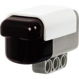 Nxt Irseeker V2 Para Lego Mindstorms