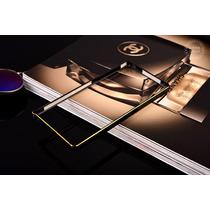 Bumper Xperia Z1 Z3 Y Z5 Compact + Micas De Cristal Templado