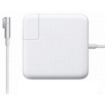 Cargador Adaptador Compatible Mac Macbook 17 85w Magsafe