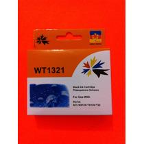 Cartucho Para Epson 132 T22 Tx120 Compatible $38.00