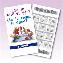 Imprenta Millar Tarjetas De Presentacion Uv Todo Color