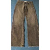 Jeans Levis 12regular Slin Straight