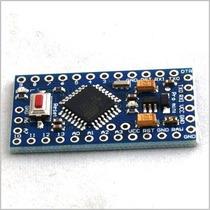 Arduino Pro Mini Compatible Atmega328p 5v 16mhz