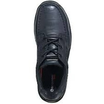 Zapato Oxford De Trabajo Rockport