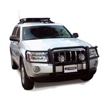 Burrera Jeep Grand Cherokee Big Country 05-10