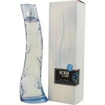 Pm0 Perfume Cafe Iced Cafe Parfums Dama 100ml