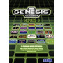 Sega Genesis Classics Series 3 [descargar]