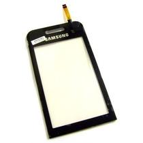 Pantalla Tactil Touch Screen Samsung Star S5230 Digital