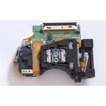Kes-450a Kem-450a Kes-450aaa Sony Playstation Ps3 Slim Laser