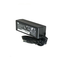 Cargador Original Hp Compaq 18.5 V 3.5 A Pin Central