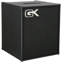Mmy Amplificador Combo P/bajo Gallien Krueger Mb112 200watts