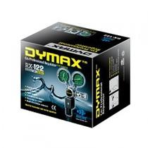 Dymax Regulador Para Co2 Rx-122