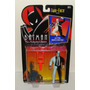 Dc Comics Two-face Batman Animated 1992