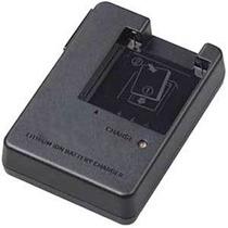 Cargador Generico Bc-60l Para Casio Np-60 Exilim