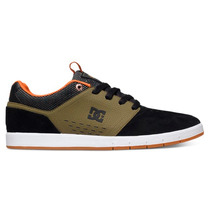 Tenis Calzado Hombre Cole Signature Dc Shoes Holiday