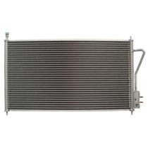 Condensador Stratus / Cirrus 95-97 + Regalos