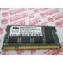 Memoria Ram Para Hp Compaq Presario M 2000