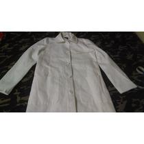 Saco/abrigo Armani/x 36a