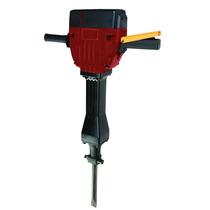 Demoledor / Rompedor De Concreto 35 Kg 120 V 15 Amps Nuevo