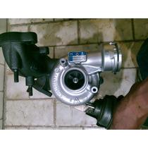 Turbo Para Jetta Diesel Tdi