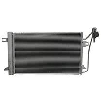 Condensador Fusion 10-12 + Regalos