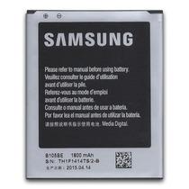 Bateria Pila Samsung Galaxy Ace 3 Gt-s7275 Nueva Garantizada