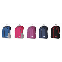 Samsonite Mochila Backpack Celcius
