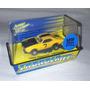 Pontiac Firebird 68 Slot Escala Ho Pista Afx Autoworld Scx
