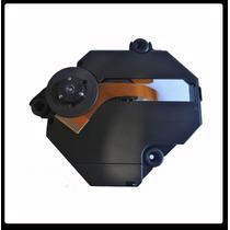 Lente Laser Ps One!! Nuevo!! Garantizado!!