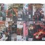 Captain America (5th Serie) Completa 1 A 627- Winter Soldier