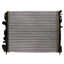 Rad Platina / Clio 02-10 Std C/tanques 2r 1.6l + Regalo