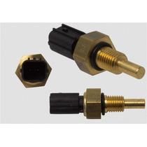 Sensor De Temperatura Del Refrigerante Acura; Honda; Op4