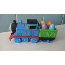Trackmaster Tren Thomas De Fricción Thomas & Friends Pm0