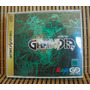 Grandia Jp - Sega Saturn Rpg - Game Arts / Esp Software