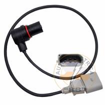 Sensor Cigueñal Vw Jetta Golf A4 Beetle Passat Seat Audi