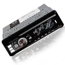 Autoestereo Desm Dub Audiobahn 230w Rms Usb Sd Display Xaris