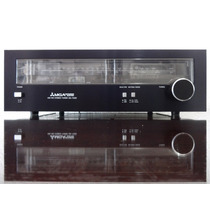Radio Sintonizador Mga Mitsubishi Electric Da-f620 Vintage