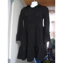 Suéter Negro Para Dama Dark Gótico Ejecutivo