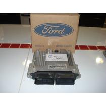 Computadora Ford Escape 2008-2012