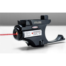 Mira Laser Walhter Ppk Replica Airsoft + Envio Gratis! Maa