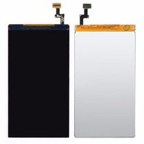 Pantalla Lcd Display Lg L80 Bello D331 D335 D337 L80+ Nuevo
