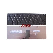 Teclado Lenovo G470ah G470 G475 B470 V470 Español Pm0