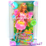 Barbie Fairytopia Elina Alas Brillantes 2005 Mn4